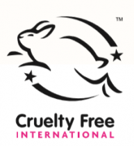High-level roundtable to celebrate 8 million signatures calling for an end to global cosmetics animal testing