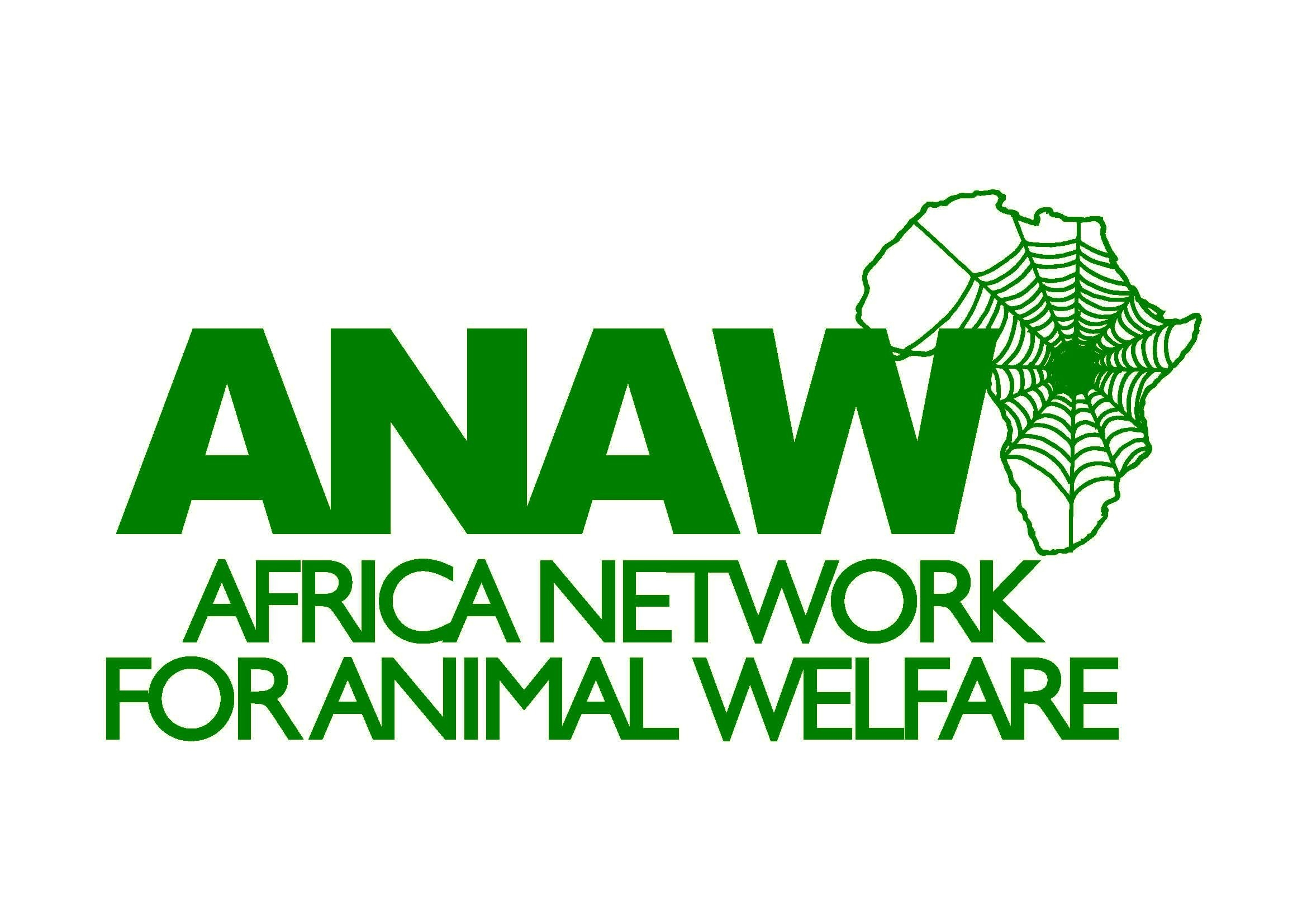 Africa Animal Welfare Conference 2019