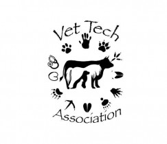 World Animal Day 2020 - Vet Tech Association - UAGM Ponce, Puerto Rico