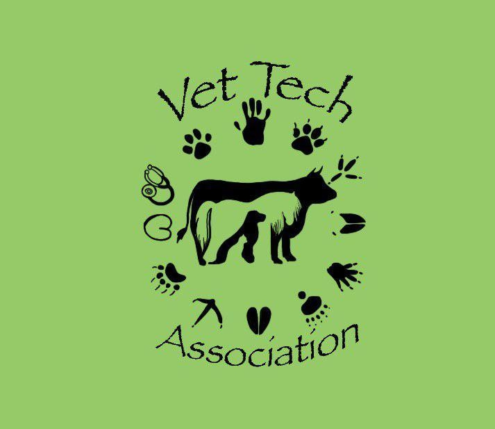 World Animal Day 2019 - Vet Tech Association - Ponce, Puerto Rico