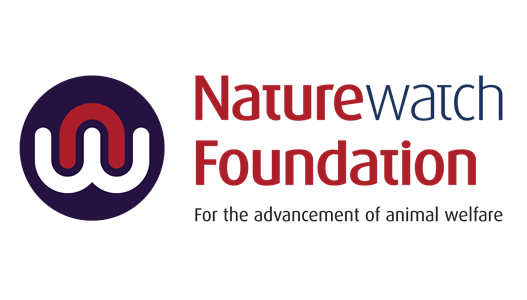 Naturewatch Foundation