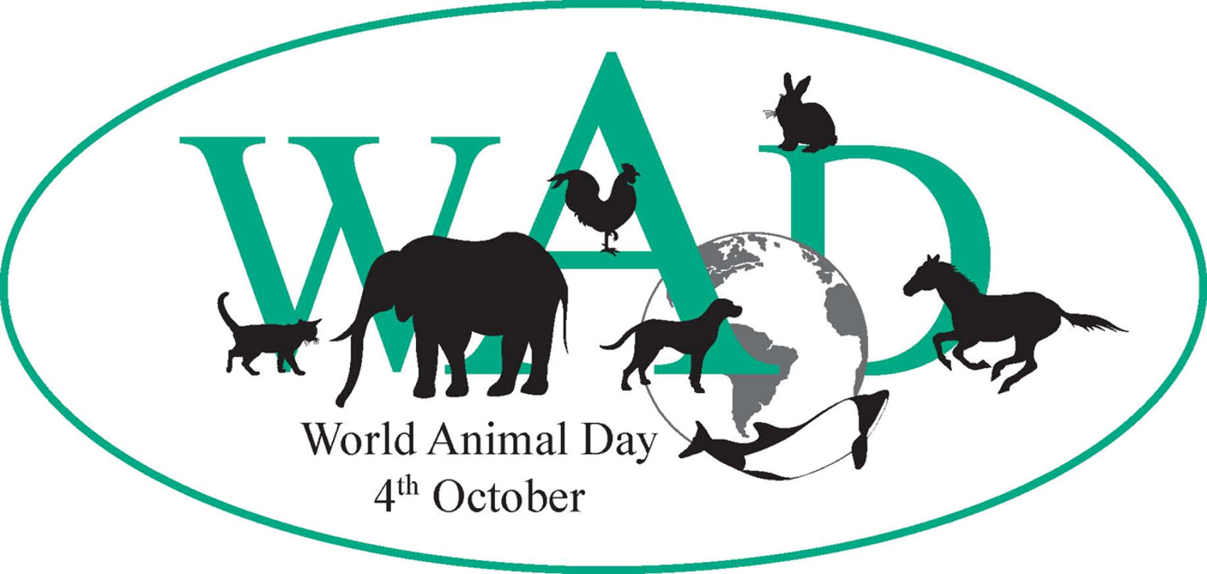 http://www.worldanimalday.org.uk/wp-content/uploads/2012/10/World-Animal-Day-logo-final-1700-pixels-wide.jpg