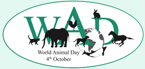 http://www.worldanimalday.org.uk/wp-content/uploads/World%20Animal%20Day%20Sml.png
